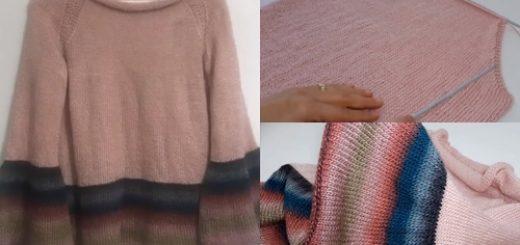 38-40 beden ispanyol kollu bayan bluz yapımı.png2.png7