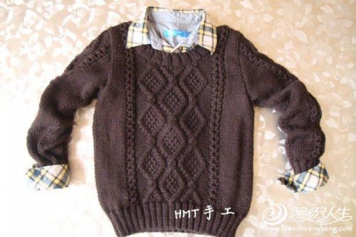 twisted brass male knit pattern (10) &quot;width =&quot; 500 &quot;height =&quot; 333 &quot;/&gt; <img class=