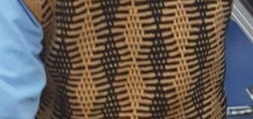 iki renkli baklava dilimli erkek örgü modeli (1) (Kopyala)