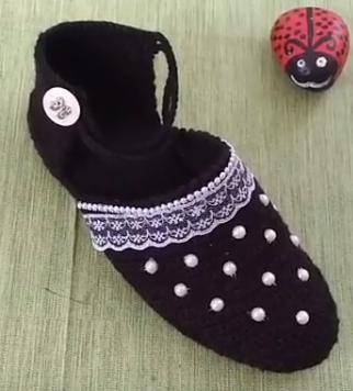 incili ev ayakkabısı yapımı.png2