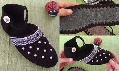 incili ev ayakkabısı yapımı.png4