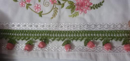 incili nar çiçeği havlu kenarı modeli.png4