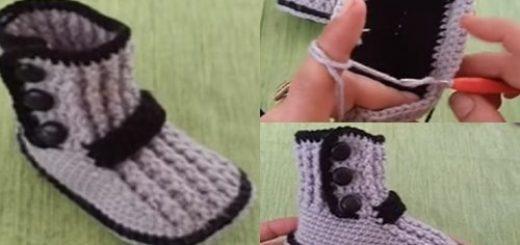 küçük adam erkek bebek botu.png3