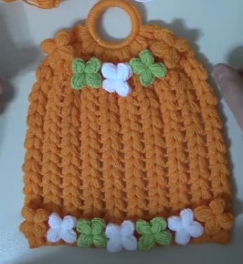 kolay çanta lif yapımı.png3
