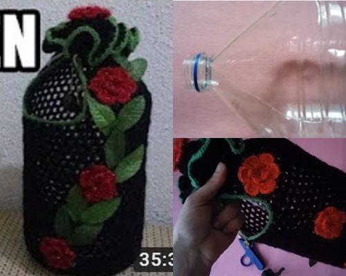 pet şişeden poşetlik yapımı.png9