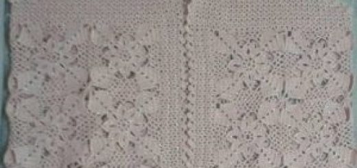 tığ-işi-çiçek-motifli-yelek-5-300x500