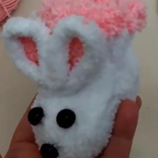 tavşan patik modeli.png3