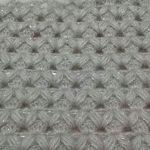 şerifenin kışlık örgü yelek modelleri (2) (Kopyala)