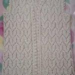 şerifenin kışlık örgü yelek modelleri (23) (Kopyala)