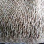 şerifenin kışlık örgü yelek modelleri (34) (Kopyala)