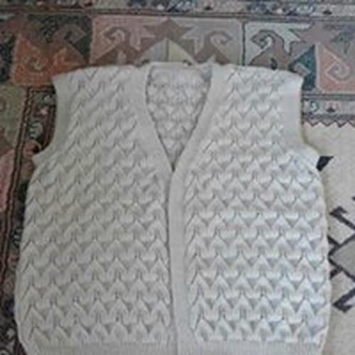 şerifenin kışlık örgü yelek modelleri (58) (Kopyala)