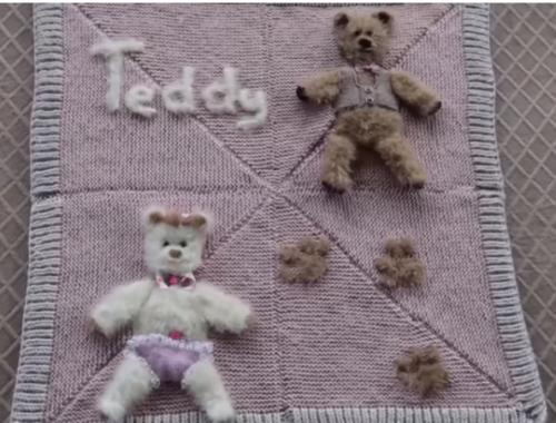 ayıcıklı bebek battaniyesi yapımı.png4