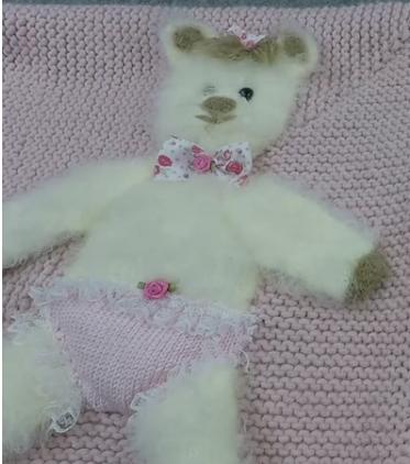 ayıcıklı bebek battaniyesi yapımı.png5