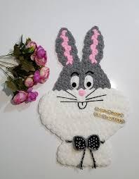 bugs bunny lif modeli (1)