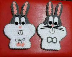 bugs bunny lif modeli (3)