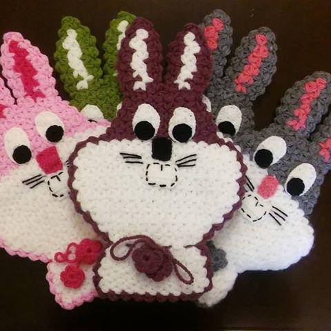 bugs bunny lif modeli