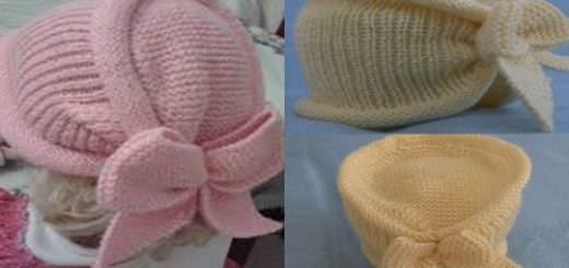 fiyonklu kız çocuk şapkası modeli.png8
