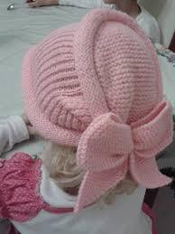 fiyonklu prenses şapka modeli