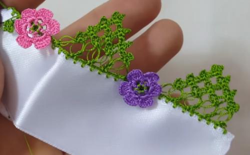 çiçek motifli dağ oyası yapımı.png2