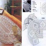 şemalı en havalı dantel modelleri (41)