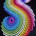 şemalı en havalı dantel modelleri (5)