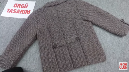 4-5 yaş erkek çocuklara örgü blazer ceket yapımı.png4