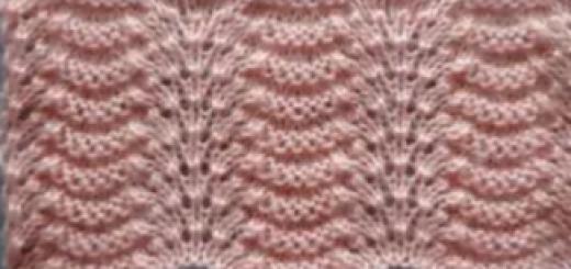 ajurlu-dalgali-karnabar-orgu-modeli-tarifi-326x245
