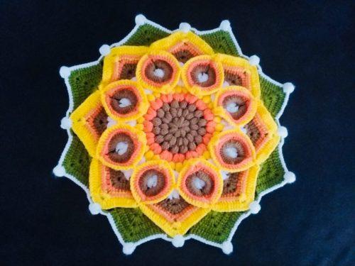 ayçiçeği lif modeli (1)