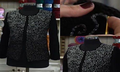 batik iple zincir işi bayan hırka yapımı.png5