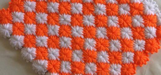 dolgulu lif ve battaniye modeli (1)