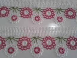 en güzel çeyizlik dantel havlu kenarı modelleri (14)