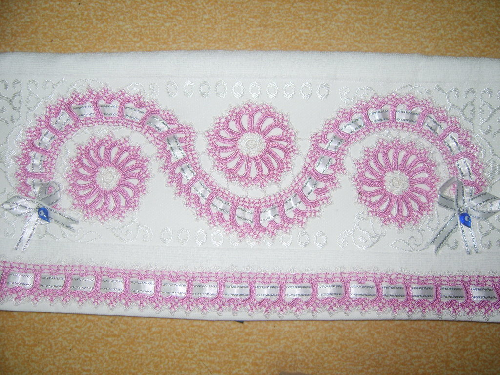 en güzel çeyizlik dantel havlu kenarı modelleri (30)