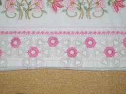 en güzel çeyizlik dantel havlu kenarı modelleri (32)