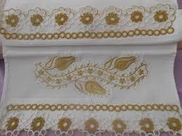 en güzel çeyizlik dantel havlu kenarı modelleri (48)