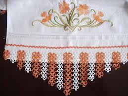 en güzel çeyizlik dantel havlu kenarı modelleri (51)