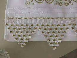 en güzel çeyizlik dantel havlu kenarı modelleri (56)