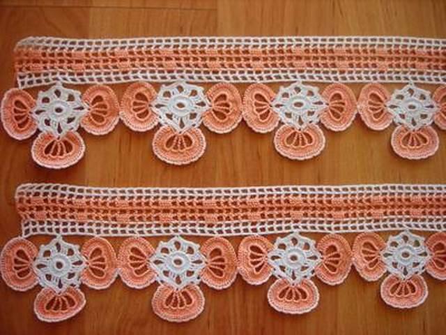 en güzel çeyizlik dantel havlu kenarı modelleri (6)