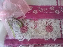 en güzel çeyizlik dantel havlu kenarı modelleri (9)