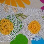 en güzel çeyizlik dantel havlu kenarı modelleri (1)