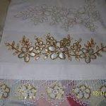 en güzel çeyizlik dantel havlu kenarı modelleri (10)