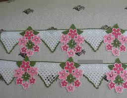 en güzel çeyizlik dantel havlu kenarı modelleri (12)