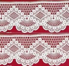 en güzel çeyizlik dantel havlu kenarı modelleri (13)