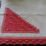 en güzel çeyizlik dantel havlu kenarı modelleri (15)