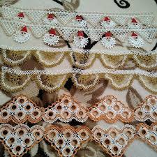 en güzel çeyizlik dantel havlu kenarı modelleri (16)