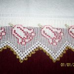 en güzel çeyizlik dantel havlu kenarı modelleri (20)