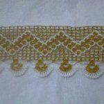 en güzel çeyizlik dantel havlu kenarı modelleri (24)