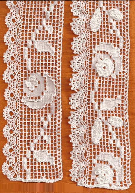 en güzel çeyizlik dantel havlu kenarı modelleri (26)
