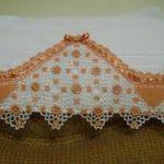 en güzel çeyizlik dantel havlu kenarı modelleri (28)