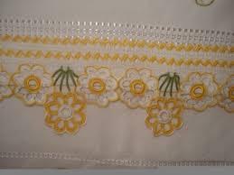 en güzel çeyizlik dantel havlu kenarı modelleri (3)