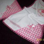 en güzel çeyizlik dantel havlu kenarı modelleri (33)